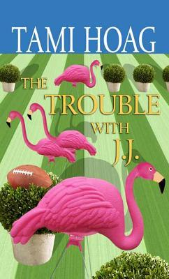The Trouble With J.J.
