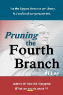 Pruning the Fourth Branch