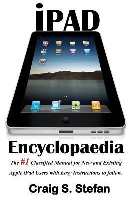 iPad Encyclopaedia