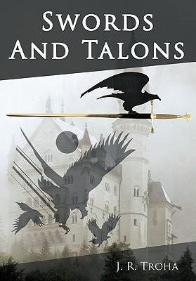 Swords and Talons
