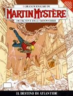 Martin Mystère n. 279