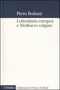 Letteratura europea ...
