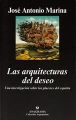 Las arquitecturas de...