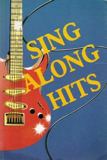Sing Along Hits