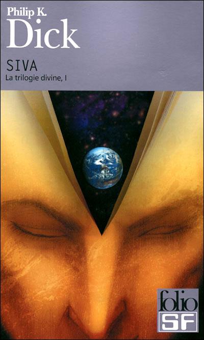 La trilogie divine, ...