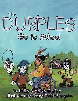 The Durples