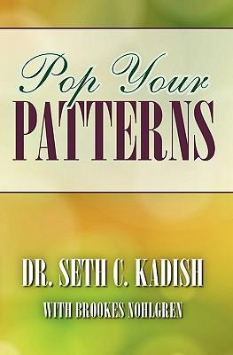 Pop Your Patterns