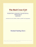 The Red Cross Girl (Webster's Chinese Traditional Thesaurus Edition)