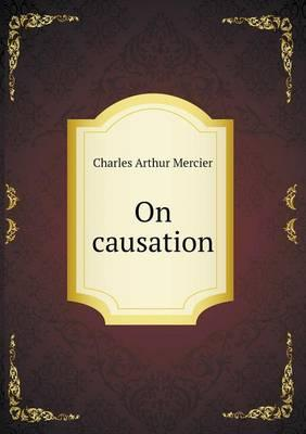 On Causation