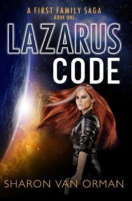 Lazarus Code