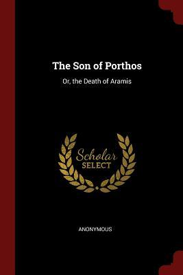 The Son of Porthos
