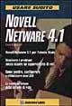 Usare subito Novell Netware 4
