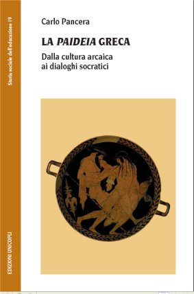 La «paideia» greca