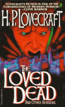 The Loved Dead