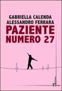 Paziente numero 27