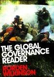The Global Governanc...