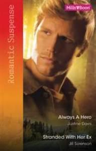 Always a Hero; Stran...