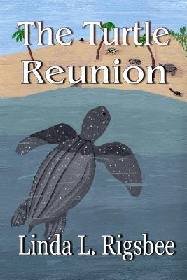 The Turtle Reunion