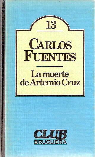 La muerte de Artemio...