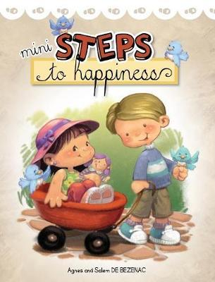 Mini Steps to Happin...