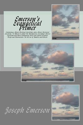 Emerson's Evangelical Primer