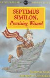 Septimus Similon, Practising Wizard