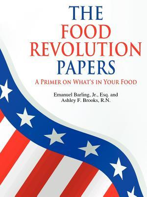 The Food Revolution Papers