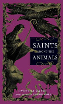 Saints among the animals