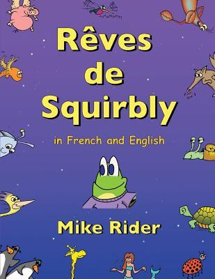 Rêves De Squirbly / Squirbly Dreams
