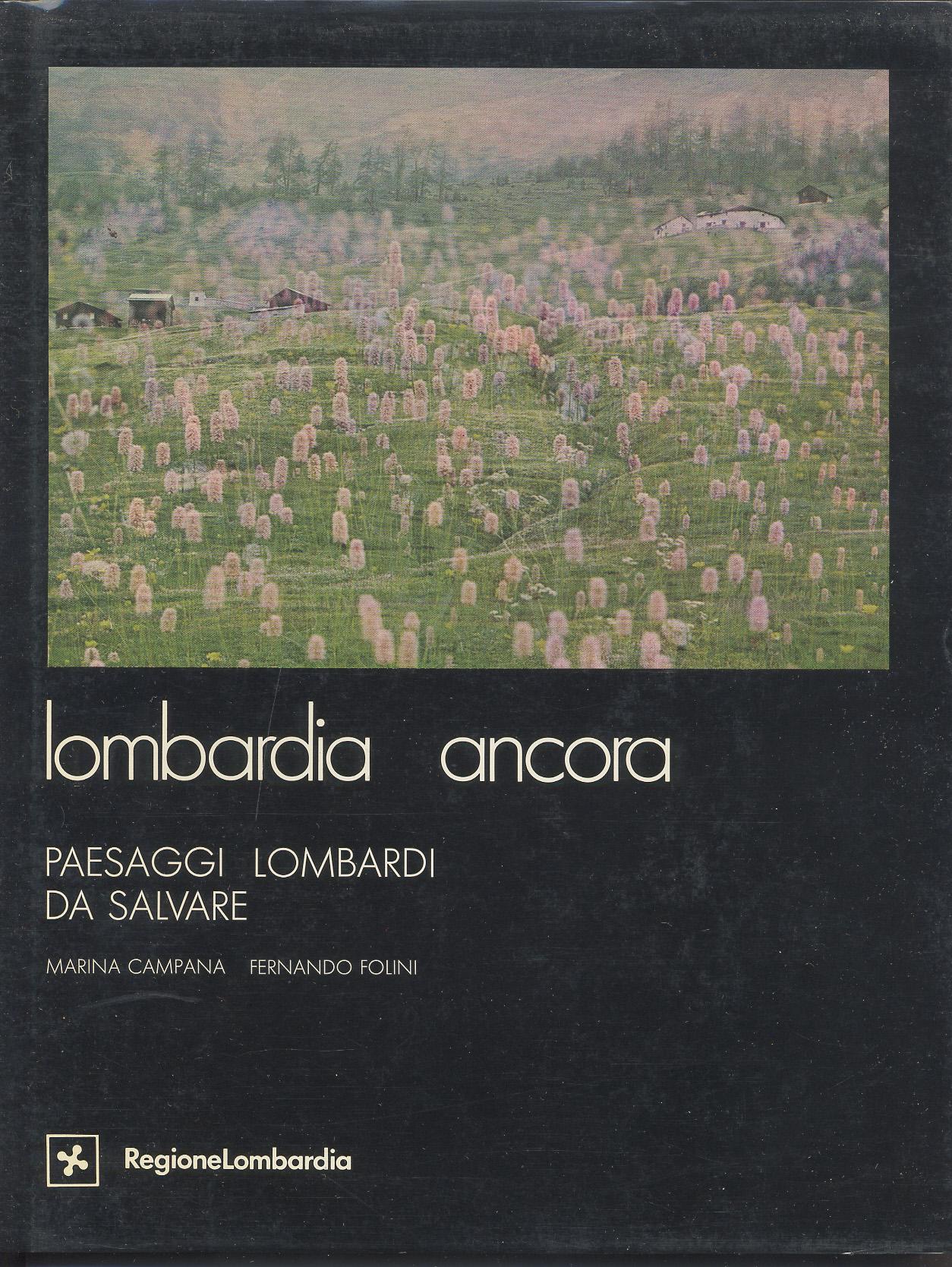 Lombardia ancora