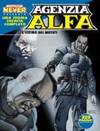 Agenzia Alfa n. 10