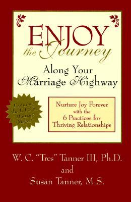 Enjoy the Journey Along Your Marriage Highway