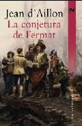 LA CONJETURA DE FERMAT