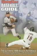 Baseball Guide 1999
