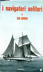 I navigatori solitari