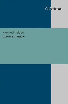 Darwin's Shadow
