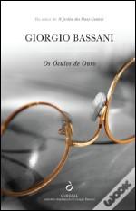 Os Óculos de Ouro