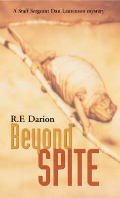 Beyond Spite