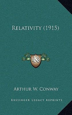 Relativity (1915)