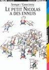 Le Petit Nicolas a D...