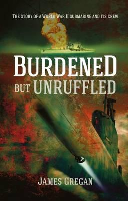 Burdened but Unruffled