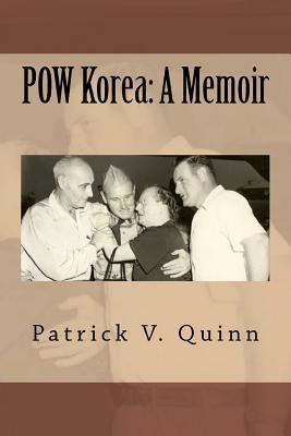 Pow Korea