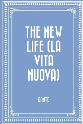 The New Life/ La Vit...
