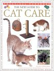 The New Guide to Cat Care