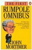 The First Rumpole Om...