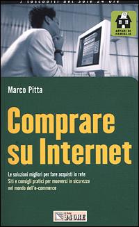Comprare su Internet