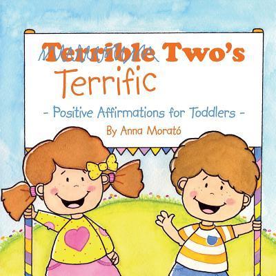 Terrific Two's