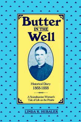 Butter in the Well