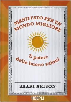 Manifesto per un mondo migliore