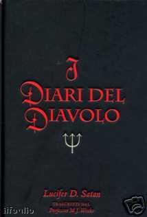 I diari del diavolo